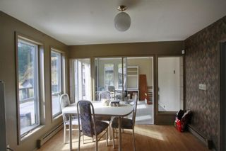 Photo 9: 874 Walfred Rd in Victoria: Residential for sale : MLS®# 283344