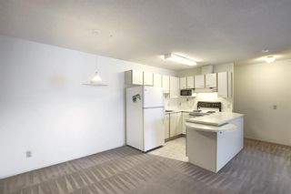 Photo 8: 2031 Edenwold Heights NW in Calgary: Edgemont Apartment for sale : MLS®# A1066741