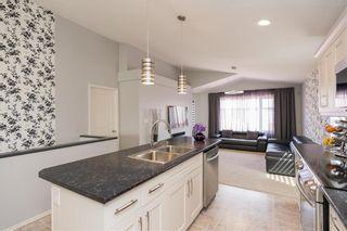 Photo 8: 6 Vander Graaf Place in Winnipeg: Harbour View South Residential for sale (3J)  : MLS®# 202110482