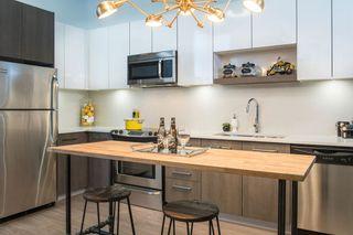 Photo 3: 320 13768 108 AVENUE in Surrey: Whalley Condo for sale (North Surrey)  : MLS®# R2234653