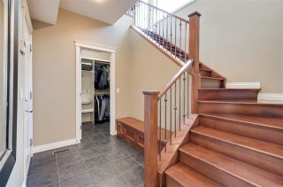 Photo 21: 217 53038 RGE RD 225: Rural Strathcona County House for sale : MLS®# E4208256