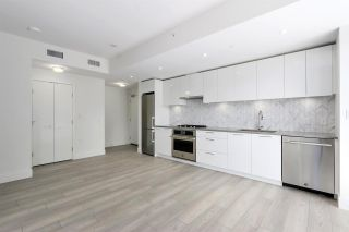 """Photo 6: 508 3581 E KENT AVENUE  NORTH in Vancouver: South Marine Condo for sale in """"RIVER DISTRICT - AVALON PARK 2"""" (Vancouver East)  : MLS®# R2460332"""