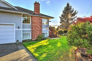 Photo 16: 4299 Panorama Pl in VICTORIA: SE Lake Hill House for sale (Saanich East)  : MLS®# 774088