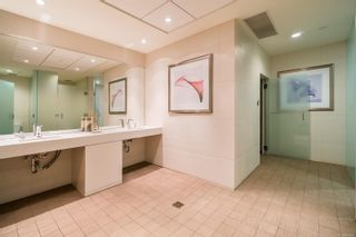 Photo 52: 603 100 Saghalie Rd in : VW Songhees Condo for sale (Victoria West)  : MLS®# 870682