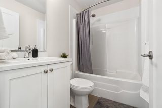 """Photo 28: 46 7059 210 Street in Langley: Willoughby Heights Townhouse for sale in """"Alder at Milner Heights"""" : MLS®# R2555751"""