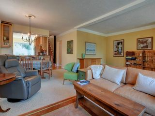 Photo 4: 2635 Mt. Stephen Ave in : Vi Oaklands House for sale (Victoria)  : MLS®# 880011