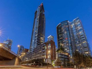 """Photo 19: 1507 1372 SEYMOUR Street in Vancouver: Downtown VW Condo for sale in """"The Mark"""" (Vancouver West)  : MLS®# R2402457"""