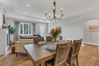 Photo 9: 122 4098 Buckstone Rd in : CV Courtenay City Row/Townhouse for sale (Comox Valley)  : MLS®# 858742