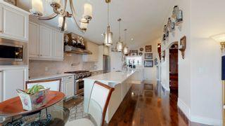 Photo 11: 31 Southbridge Crescent: Calmar House for sale : MLS®# E4250995