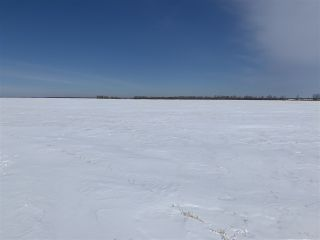 Photo 10: RR 25 HWY 661: Rural Westlock County Rural Land/Vacant Lot for sale : MLS®# E4236665