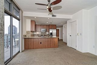 Photo 9: DOWNTOWN Condo for rent : 1 bedrooms : 800 The Mark Ln #1504 in San Diego