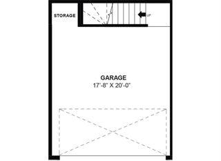 Photo 10: 809 10060 46 Street NE in Calgary: Saddle Ridge Row/Townhouse for sale : MLS®# A1139883