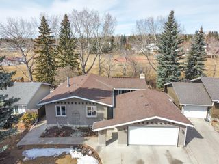 Photo 1: 6223 Dalsby Road NW in Calgary: Dalhousie Detached for sale : MLS®# A1083243