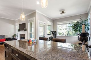 Photo 16: 27680 SIGNAL Court in Abbotsford: Aberdeen House for sale : MLS®# R2565061