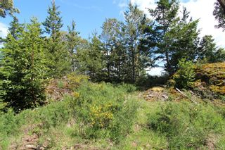 Photo 52: Lot 34 Goldstream Heights Dr in : ML Shawnigan Land for sale (Malahat & Area)  : MLS®# 878268