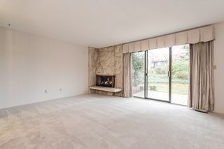 """Photo 13: 24 8111 SAUNDERS Road in Richmond: Saunders Townhouse for sale in """"OSTERLEY PARK"""" : MLS®# R2565559"""