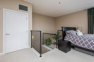 Photo 36: 411 10808 71 Avenue in Edmonton: Zone 15 Condo for sale : MLS®# E4261732