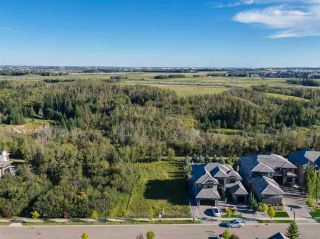 Photo 6: 5538 MCLUHAN Bluff in Edmonton: Zone 14 Vacant Lot for sale : MLS®# E4216288