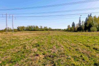 Photo 27: 26164 16 Avenue in Langley: Otter District Land for sale : MLS®# R2572641