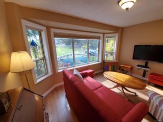 Photo 12: 2473 Valleyview Pl in : Sk Broomhill House for sale (Sooke)  : MLS®# 887391