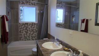 Photo 10: 9820 112 Avenue in Fort St. John: Fort St. John - City NE House for sale (Fort St. John (Zone 60))  : MLS®# R2576381