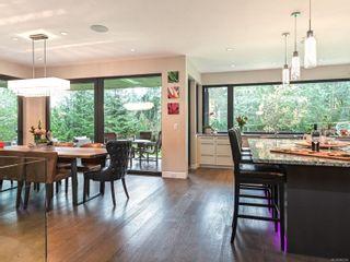 Photo 49: 6455 Phantom Rd in : Na Upper Lantzville House for sale (Nanaimo)  : MLS®# 860246