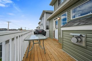 Photo 13: 154 Bridleglen Road SW in Calgary: Bridlewood Detached for sale : MLS®# A1113025