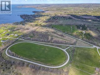 Photo 22: LOT 9 SULLY Road in Hamilton Twp: Vacant Land for sale : MLS®# 40139394