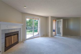 Photo 22: #34 5810 PATINA DR SW in Calgary: Patterson House for sale : MLS®# C4138541