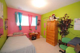 """Photo 13: 6833 CHALET Court in Delta: Sunshine Hills Woods House for sale in """"SUNSHINE HILLS"""" (N. Delta)  : MLS®# F1105430"""