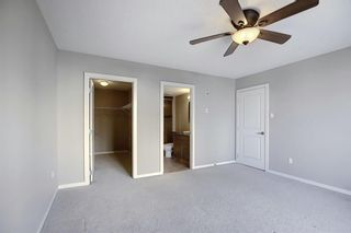 Photo 20: 302 429 14 Street NW in Calgary: Hillhurst Apartment for sale : MLS®# A1075167