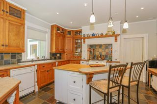Photo 14: 850 Clifton Avenue in Windsor: 403-Hants County Residential for sale (Annapolis Valley)  : MLS®# 202115587