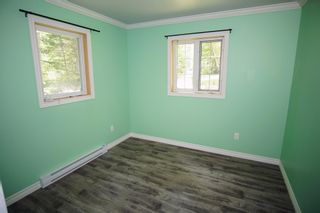Photo 15: 1380 Canada Hill Road in Canada Hill: 407-Shelburne County Residential for sale (South Shore)  : MLS®# 202112231