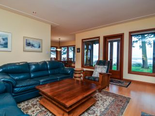 Photo 29: 3777 S ISLAND S Highway in CAMPBELL RIVER: CR Campbell River South House for sale (Campbell River)  : MLS®# 775066