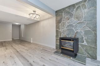 Photo 29: 3563 S Arbutus Dr in : ML Cobble Hill House for sale (Malahat & Area)  : MLS®# 861746