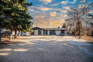 Photo 1: 205 10 Street: Cold Lake House for sale : MLS®# E4240594