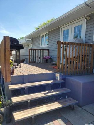 Photo 33: 481 2nd Avenue West in Unity: Residential for sale : MLS®# SK856580
