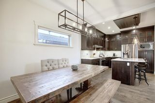 Photo 13: 3826 3 Street NW in Calgary: Highland Park Detached for sale : MLS®# A1145961