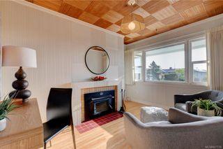 Photo 10: 3026 Westdowne Rd in : OB Henderson House for sale (Oak Bay)  : MLS®# 827738