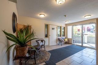 Photo 10: 204 240 Milton St in : Na Old City Condo for sale (Nanaimo)  : MLS®# 876219