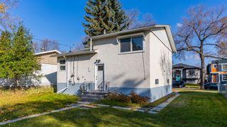 Photo 9: 12006 48 Street in Edmonton: Zone 23 House for sale : MLS®# E4265863