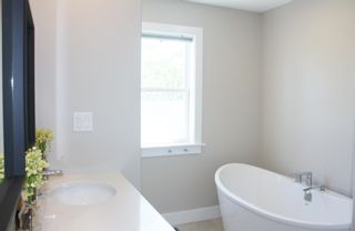 Photo 20: 10 Bristolton Avenue in Bedford: 20-Bedford Residential for sale (Halifax-Dartmouth)  : MLS®# 202117670