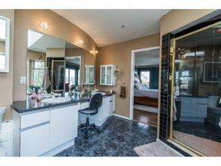 Photo 24: 12171 102 Avenue in Surrey: Cedar Hills House for sale (North Surrey)  : MLS®# R2562343