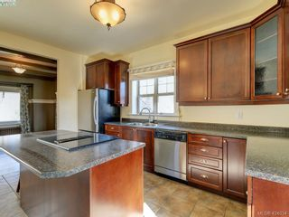 Photo 7: 1632 Hollywood Cres in VICTORIA: Vi Fairfield East House for sale (Victoria)  : MLS®# 837453