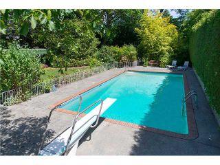 """Photo 10: 7170 HUDSON Street in Vancouver: South Granville House for sale in """"South Granville"""" (Vancouver West)  : MLS®# V1069762"""