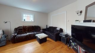 Photo 3: 6021 Shirley Street in Halifax: 2-Halifax South Multi-Family for sale (Halifax-Dartmouth)  : MLS®# 202114468