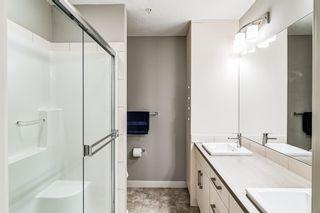 Photo 19: 3211 522 Cranford Drive SE in Calgary: Cranston Apartment for sale : MLS®# A1150628