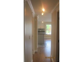 "Photo 11: 307 201 CAYER Street in Coquitlam: Maillardville Manufactured Home  in ""WILDWOOD PARK"" : MLS®# V1068018"