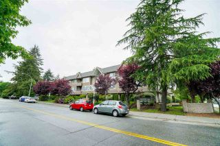 "Photo 20: 201 15375 17 Avenue in Surrey: King George Corridor Condo for sale in ""Carmel Court"" (South Surrey White Rock)  : MLS®# R2275453"