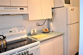 Photo 18: 202 1230 HARO STREET in Vancouver: West End VW Condo for sale (Vancouver West)  : MLS®# R2463124